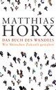 Das Buch des Wandels_Horx