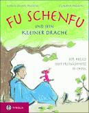 Fu Schenfu